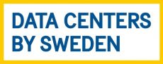 Data_Centers_by_Sweden_logo.jpg